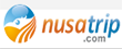 NusaTrip Coupons