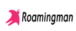 Roaming Man Coupons